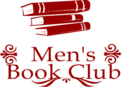 Guys039 Book Club