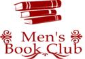 Guys039 Book Club