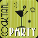 quotCocktails on the Soundquot Party for Members