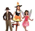 Hallowe039en  Children039s Costume Party quotMayhem and Munchiesquot
