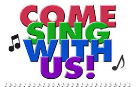 CHILDRENacuteS PLAYDATE Come and sing with us
