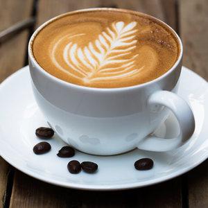 MAYORacutes COFFEE