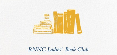 LADIES039 BOOK CLUB