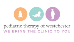 PEDIATRIC THERAPY OF WESTCHESTER
