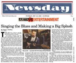 Online News for Westchester